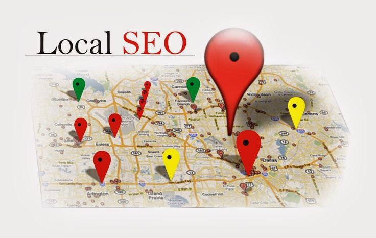 This is why people are going for seo training institute in Delhi to acquire the desired techniques and knowledge in seo field. http://www.seoschooldelhi.com/seo-training/