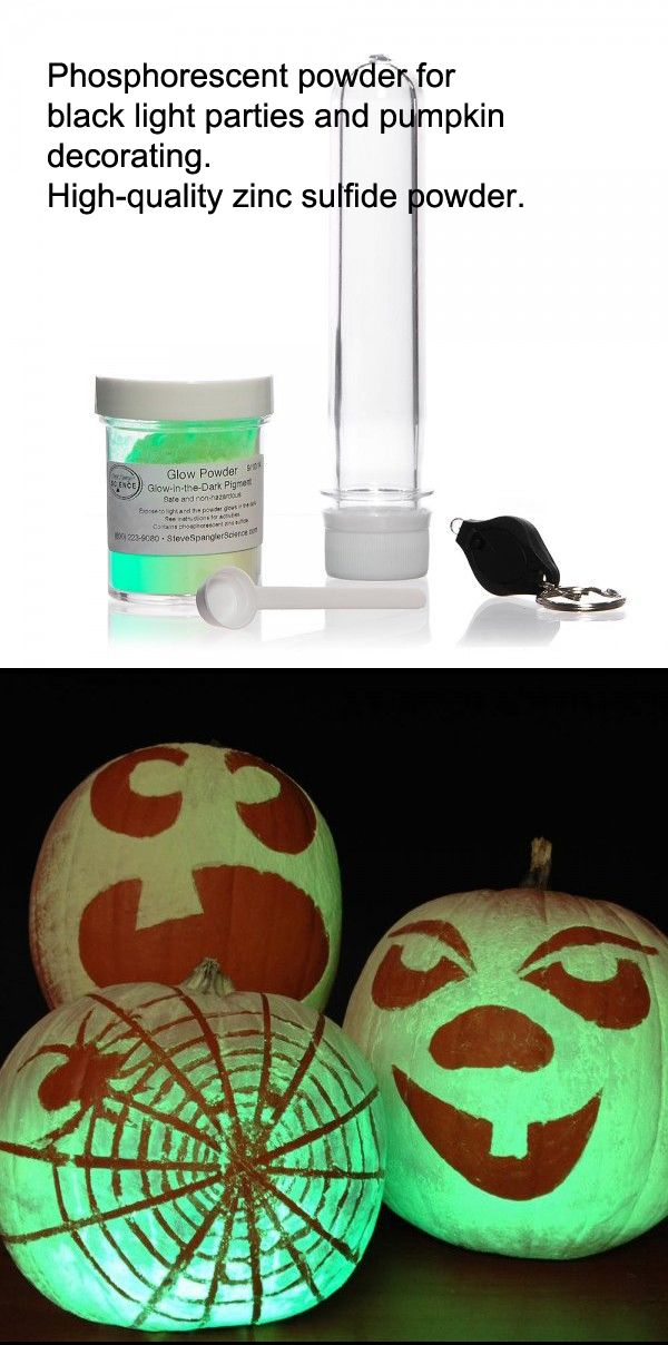 239 best halloween glow in the dark spooktacular halloween party decorations ideas images on pinterest party decoration ideas parties decorations and