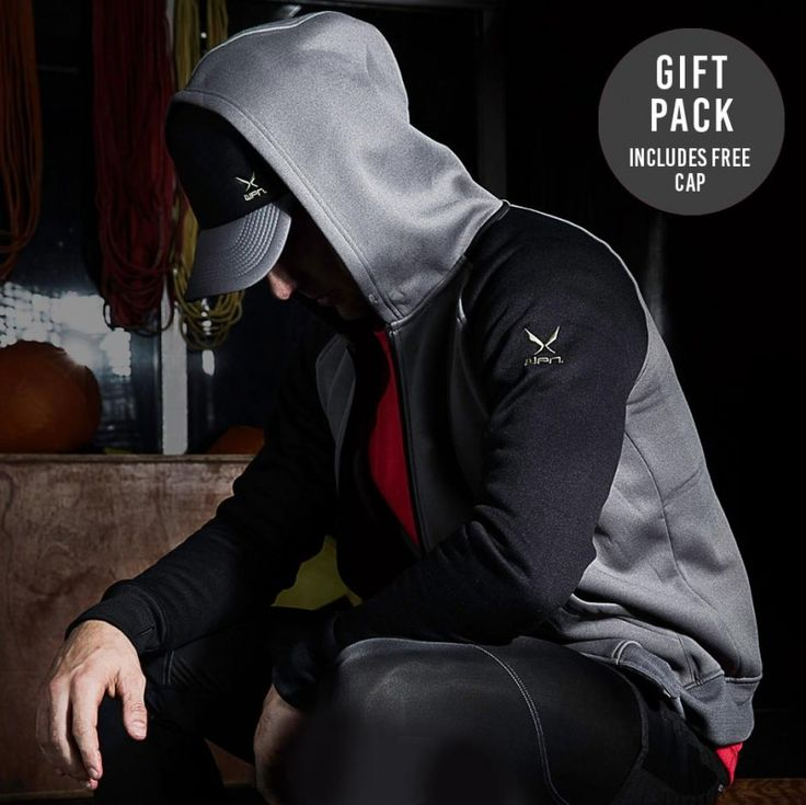 The WPN. Firepower pack, available at this special price plus FREE WPN. Shout Out adjustable trucker cap. This pack combines the performance Element t'shirt with understated style, super soft Dri-Shield breathable fabric and comfy tailored fit.