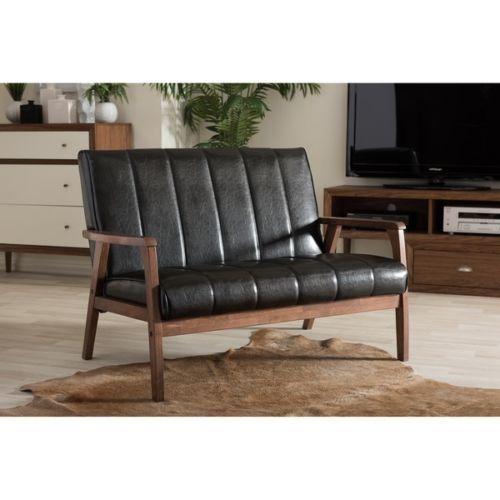 Love Seat , Loveseat , Futon , Sofa , Modern Furniture , Leather Sofa , Leather Couch , Leather Love Seat , Leather Futon , Modern Living Room , Living Room Furniture , Sleeper