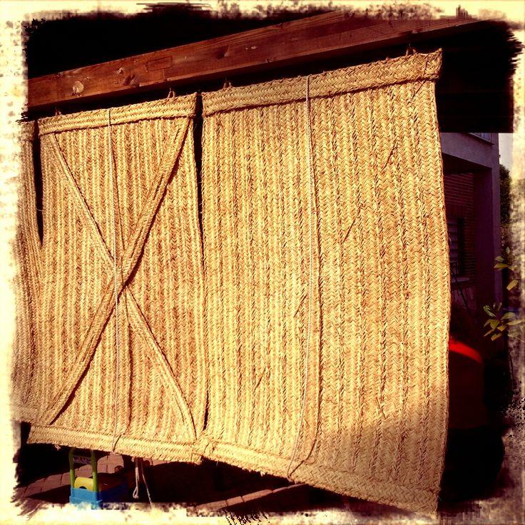Las 25 mejores ideas sobre cenefas para cortinas en - Persianas bonitas ...