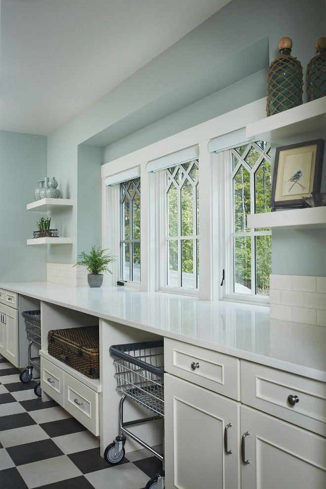 Best Laundry Room Images On Pinterest Mud Rooms Laundry