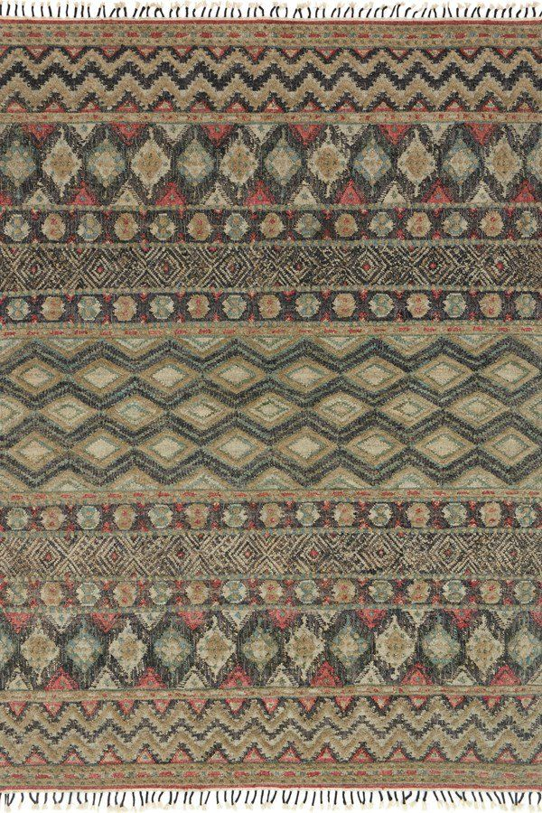Loloi Rugs Owen Ow 03 Rugs Rugs Direct Flatweave Area Rug Area Rugs Natural Fiber Rugs