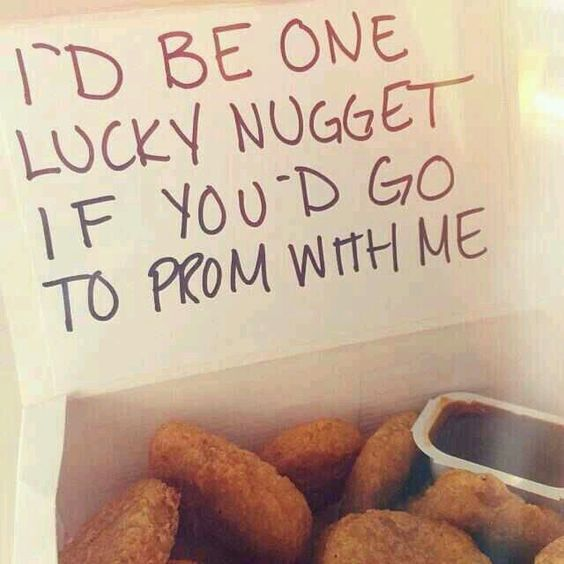 I'd love this and think it's super cute since I love chicken!:
