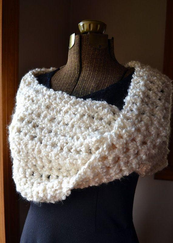 afbeeldingen over Mobius sjaal op Pinterest - Kappen, Wraps en Sjaal