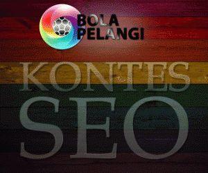 .:: AGEN BOLA SBOBET IBCBET CASINO 338A TANGKAS TOGEL ONLINE INDONESIA TERPERCAYA ::.