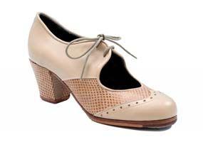 Zapatos de los suenios