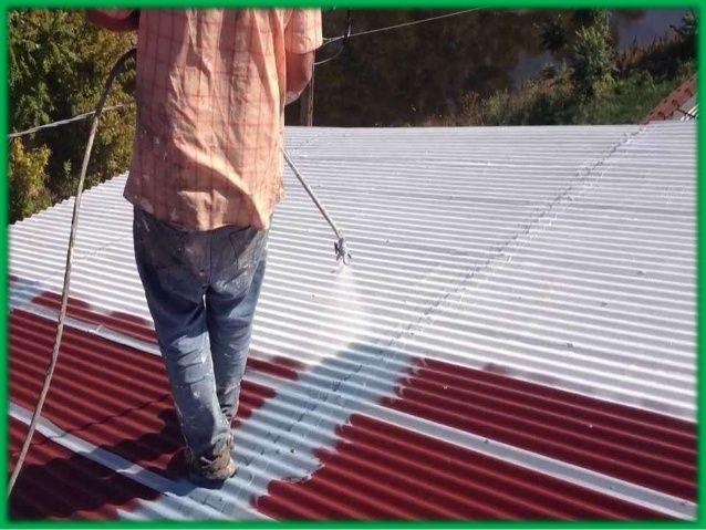 Metal Roof Leaks Repair Contractors Metal Roof Leaks Roof Leak Repair Metal Roof Repair