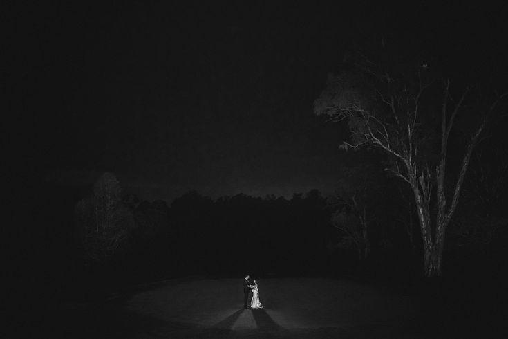 Brisbane Wedding Photography - Grant and Monica - -0018-2
