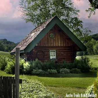 59 best travel wisconsin cabins images on pinterest wisconsin