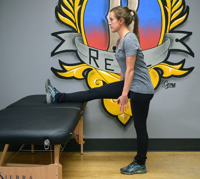 4 Stretches for Cyclists to Increase Flexibility | TrainingPeaks