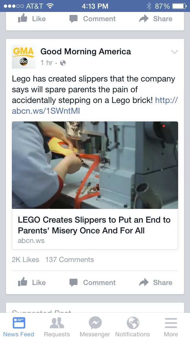Best Legos Images On Pinterest Legos Lego Stuff And Lego Ideas - Lego creates anti lego slippers with extra padding to end a pain parents know too well