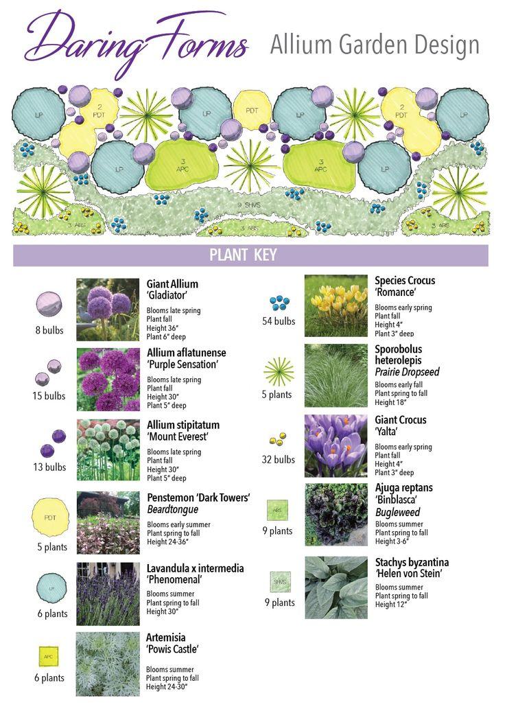 Les 4370 meilleures images du tableau garden design for Garden design principles