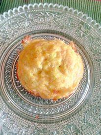 Mini-omleta la cuptor – eusipiticulmeu