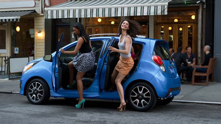 "Chevy Spark 5 Door Hatchbacks For Sale      Today You Can Get Great Prices On Chevrolet Spark City Cars: [phpbay keywords=""Chevrolet Spark"" num... http://www.ruelspot.com/chevrolet/chevy-spark-5-door-hatchbacks-for-sale/  #BestWebsiteDealsOnChevy #ChevroletSpark5DoorHatchbacks #ChevySparkForSale #ChevySparkSmallCarsInformation #GetGreatPricesOnChevroletSparkCityCars #YourOnlineSourceForChevroletCars"
