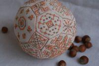 "Gallery.ru / Julik-K - Альбом ""Quaker ball"""