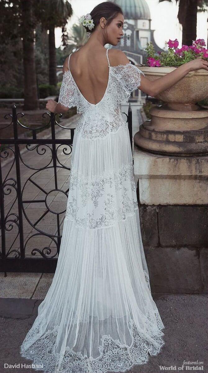 15452 best Wedding Dresses Inspiration images on Pinterest ...