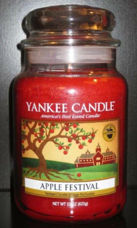 195 best yankee candle. Black Bedroom Furniture Sets. Home Design Ideas