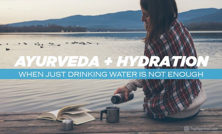 The majority of our body is water. This water is stored both inside and outside cells to dissolve nutrients, carry waste, regulate body temperature, send brain messages, and lubricate all our moving parts.