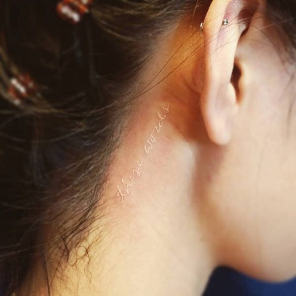 17 best ideas about small tattoos for girls on pinterest