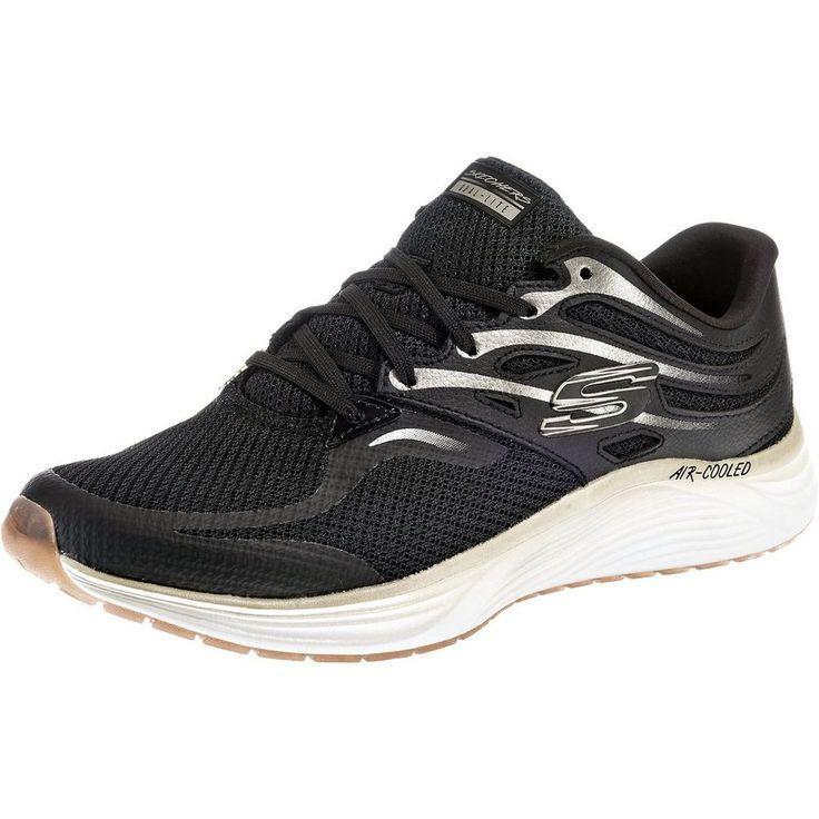 Skechers SKYLINE Sneaker Low – OTTO Fashion & Lifestyle   – Damenschuhe Flach – …