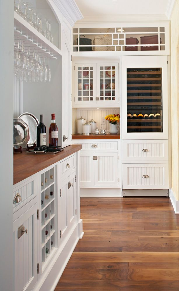 17 best images about kitchen lighting d cor on pinterest