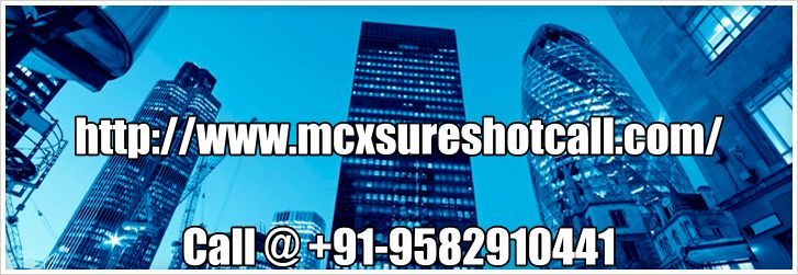 100% Mcx Tips,Best Commodity Tips,MCX Intraday Trading Tips,98% Sure Mcx Jackpot Calls,99% Best Commodity Jackpot Calls,97% Best Intraday Jackpot Call,Gold Sureshot Mcx Tips,Silver Sureshot Commodity Tips,Crude Oil Sureshot Intraday Tips,Sure Intraday Jackpot Tips,Free Intraday Sure Gold Calls,Best Commodity Calls Provider