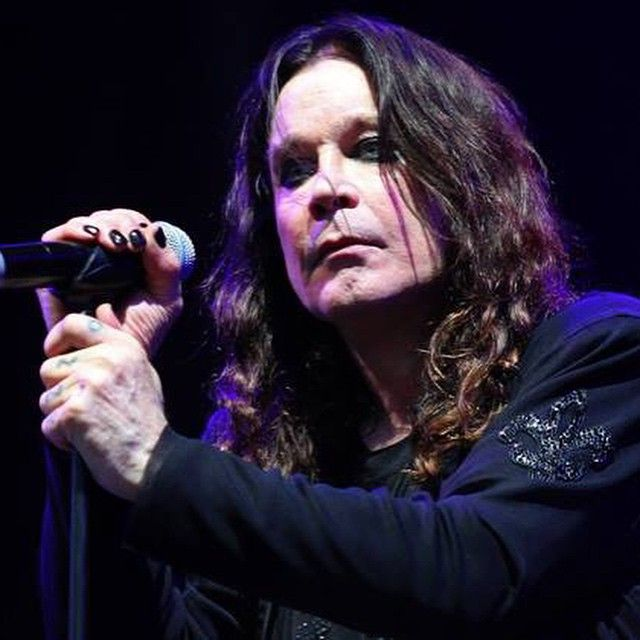 Download every Ozzy Osbourne track @ http://www.iomoio.co.uk  Download all your favorite music at http://www.iomoio.co.uk/bonus.php