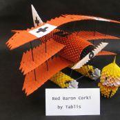 KONKURS | Origami Modułowe