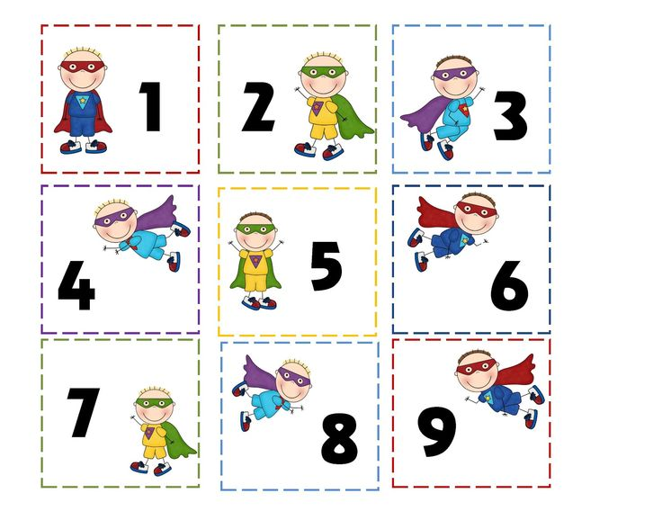 superhero theme for preschoolers 34 best images about preschool theme on 896