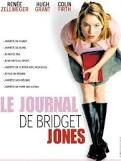bridget jones diary book - ALL 3 OF THEM