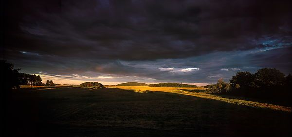 Image result for michael freeman photography