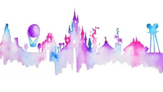 watercolor tumblr - Buscar con Google