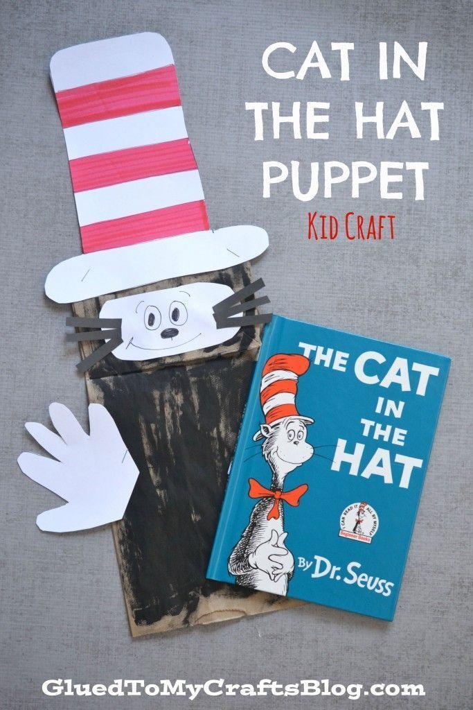 369 Best Seuss Images On Pinterest Dr Suess Simply