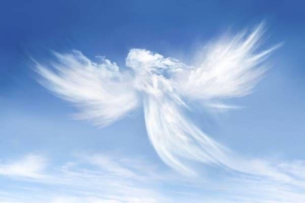 Te hiszel az angyalokban? 10 jel, ami bizonyítja, hogy természetfeletti lény van körülötted - https://www.hirmagazin.eu/te-hiszel-az-angyalokban-10-jel-ami-bizonyitja-hogy-termeszetfeletti-leny-van-korulotted