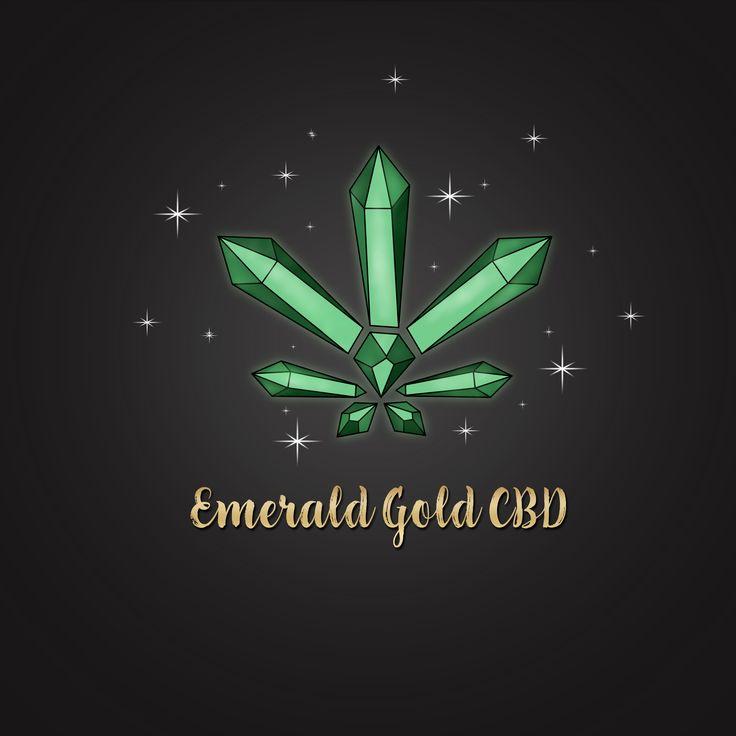 emerald card customer service line