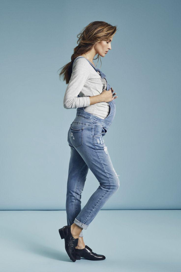 Mama Licious-zwangerschapskleding, hippe zwangerschapskleding