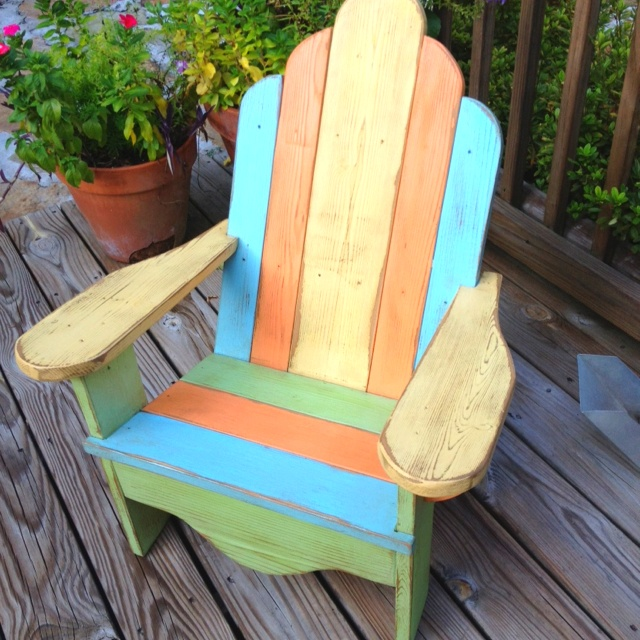 80 best adirondack chair ideas images on pinterest for the home