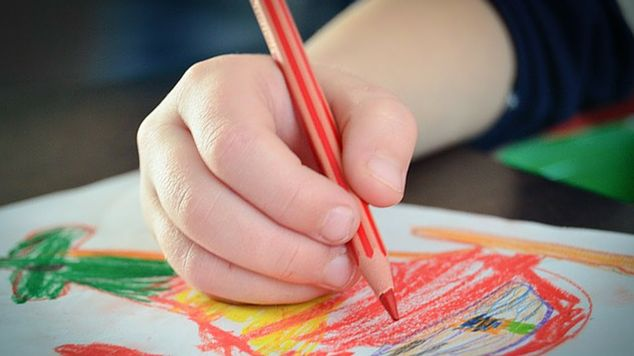 6 of the Best How to Draw Websites for Kids Header