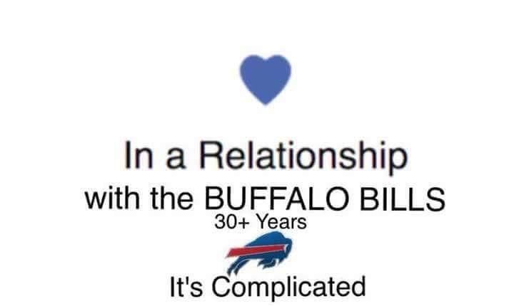 Bills Expert (@Bills_Expert)   Twitter