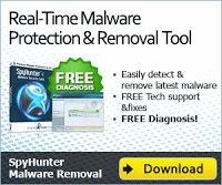Hijacker Removal Expert: Ads Claiming from Torque Masters – How to Get Rid ...