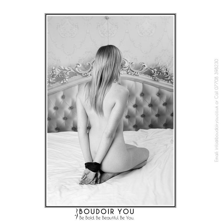 Hands tied at your mercy. #anonymous #boudoir #boudoiryou #boudoirphotography