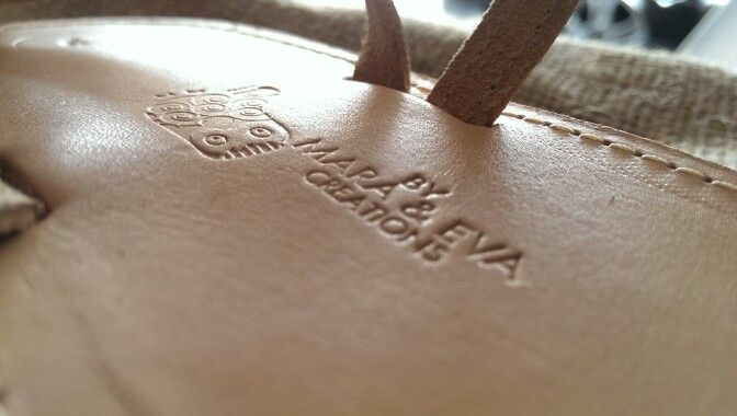 Mara#eva#creations#greek#sandals#handmade