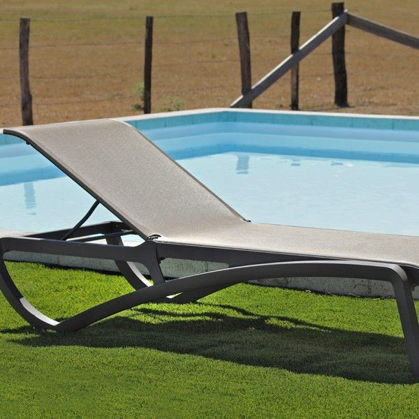 1000 ideas about bain soleil on pinterest chaise longue for Chaise longue jardin aldi