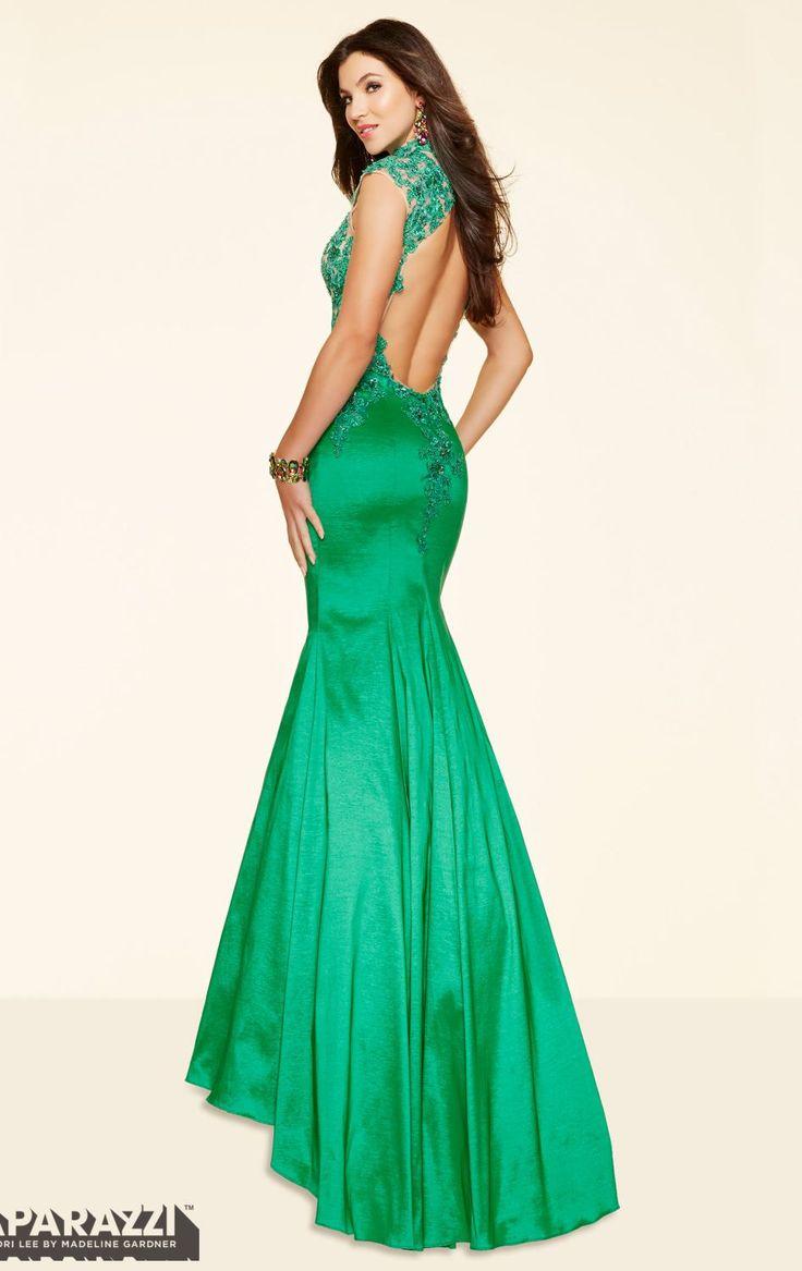 79 best Balklänningar images on Pinterest | Party wear dresses, Mori ...