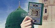 http://en.islamkingdom.com/QuranTrans?lang=en#sura=2&aya=5 #islamkingdom #Qoran #quran translation