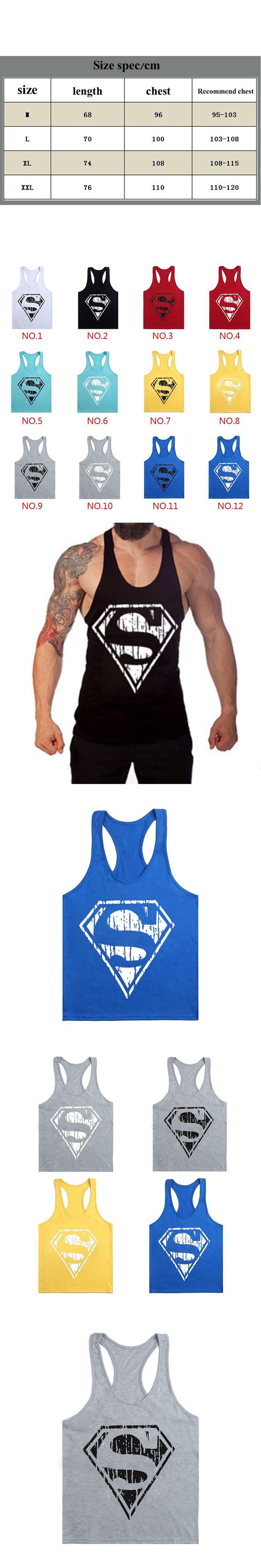 Men Singlets Jersey Slim Fit Cotton Low Cut Tank Tops Male Bodybuilding Clothing Vest Tops Undershirt Good Quality Wholesale
