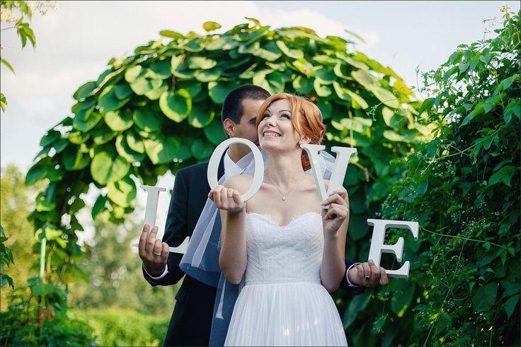 Приглашения на свадьбу, свадебные таблички и открытки | 7061 Фото идеи | Страница 6