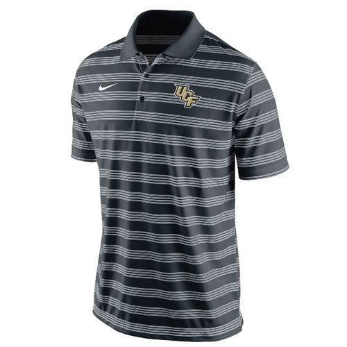 Nike Men's University of Central Florida Game Time Polo Shirt