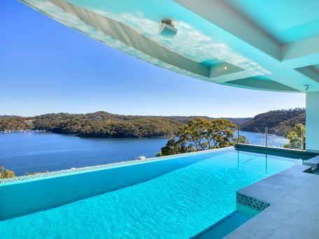 36-38 Gurney Crescent Seaforth NSW 2092 - House for Sale #126721782 - realestate.com.au